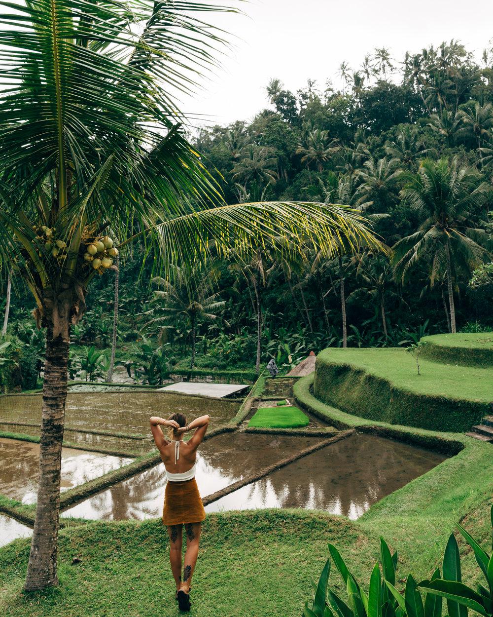 Melissa_Findley-Bali-Blog-43