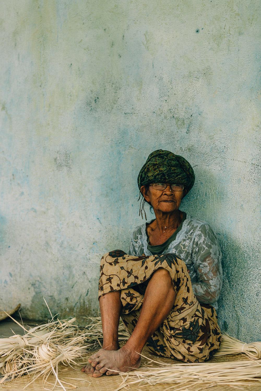 Melissa_Findley-Bali-Blog-44