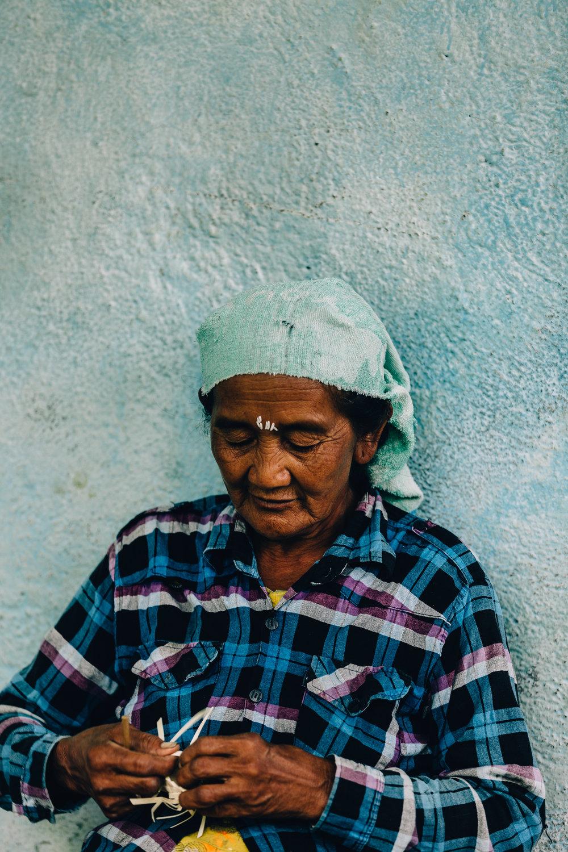 Melissa_Findley-Bali-Blog-45