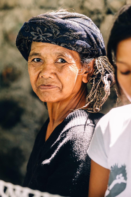 Melissa_Findley-Bali-Blog-47