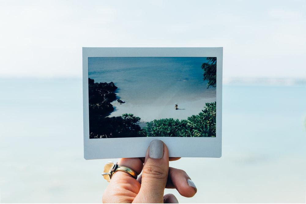Melissa_Findley-Bali-Blog-49