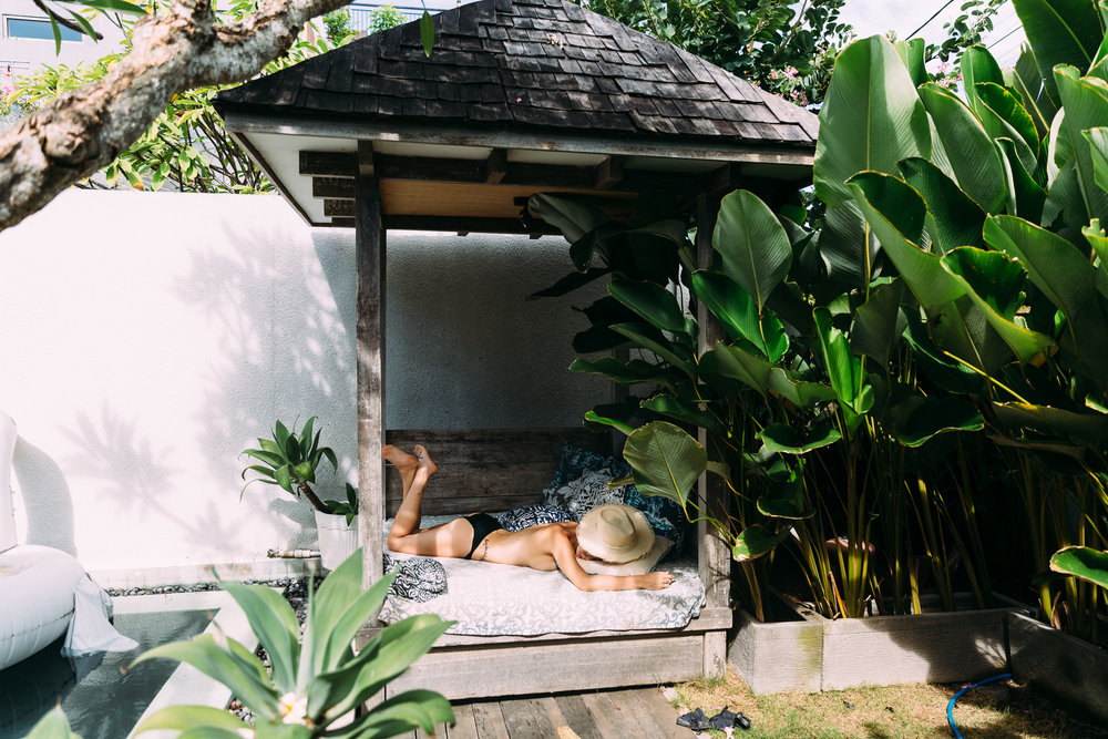 Melissa_Findley-Bali-Blog-5