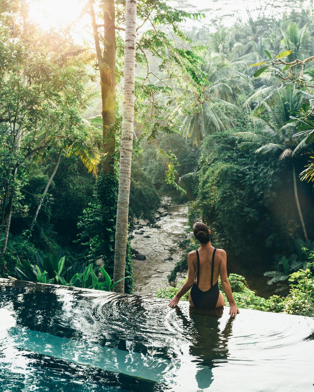 Melissa_Findley-Bali-Blog-51