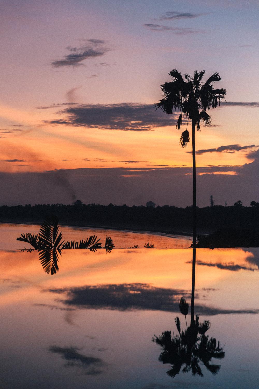 Melissa_Findley-Bali-Blog-53