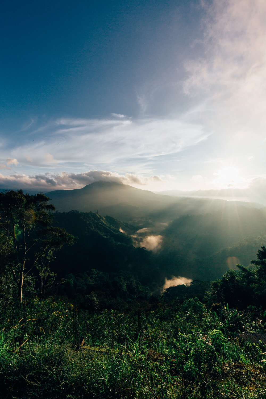 Melissa_Findley-Bali-Blog-57