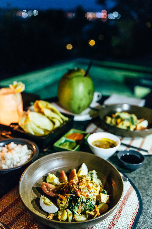 Melissa_Findley-Bali-Blog-55