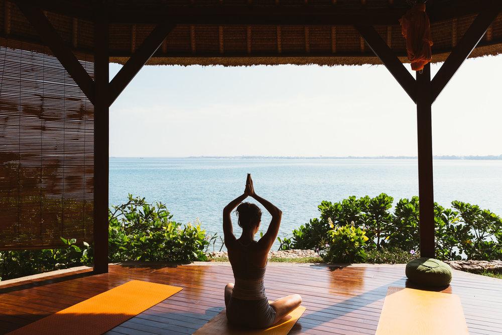 Melissa_Findley-Bali-Blog-62