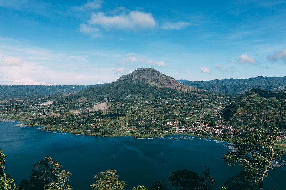 Melissa_Findley-Bali-Blog-65