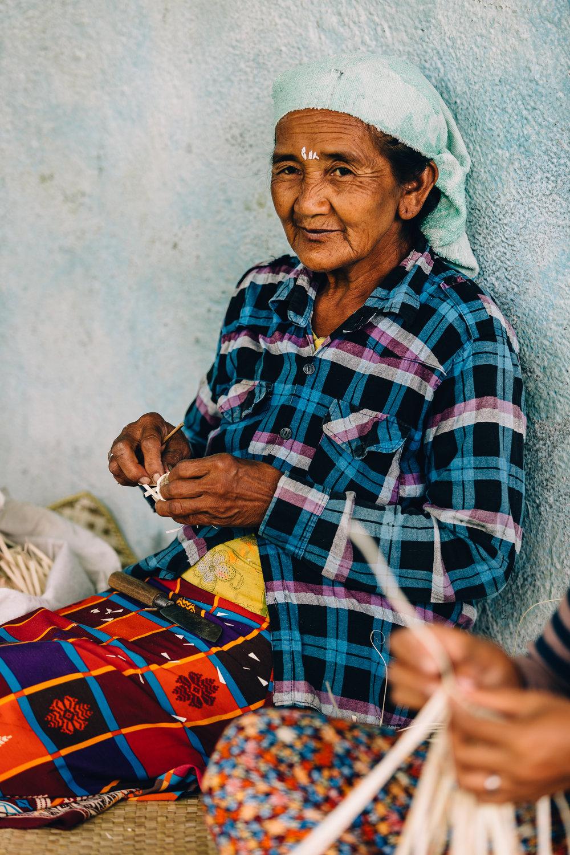 Melissa_Findley-Bali-Blog-67