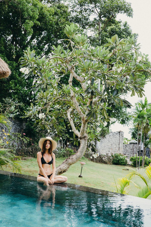 Melissa_Findley-Bali-Blog-7