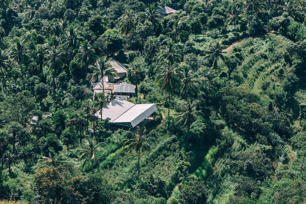 Melissa_Findley-Bali-Blog-69