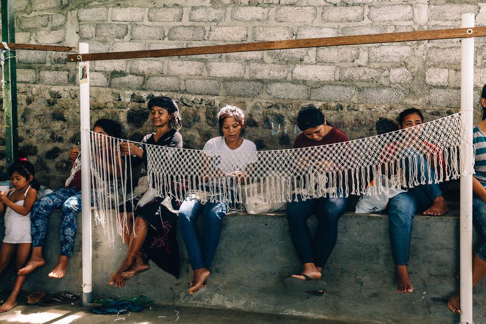 Melissa_Findley-Bali-Blog-72