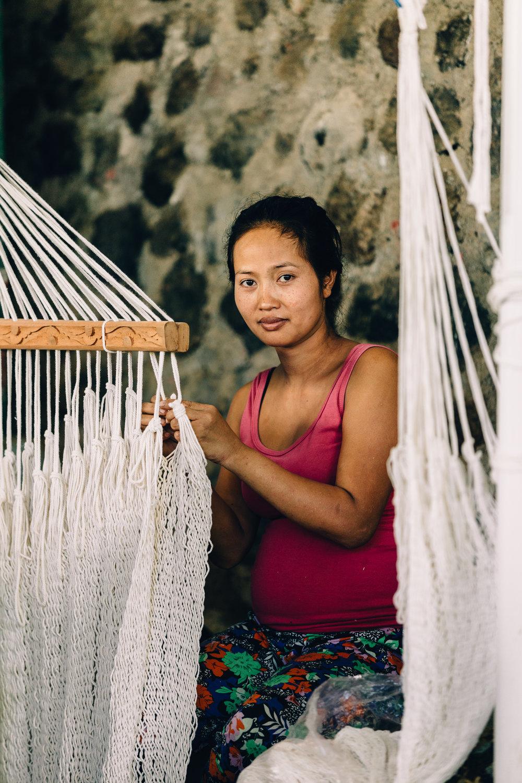 Melissa_Findley-Bali-Blog-73