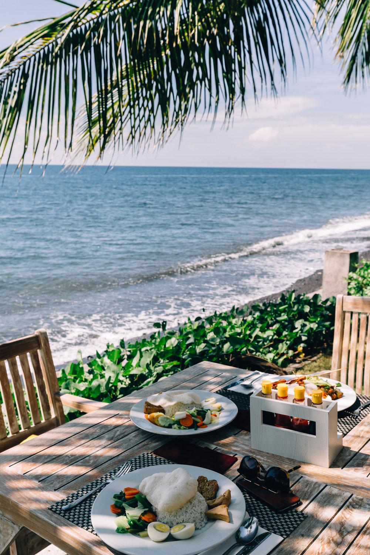 Melissa_Findley-Bali-Blog-76