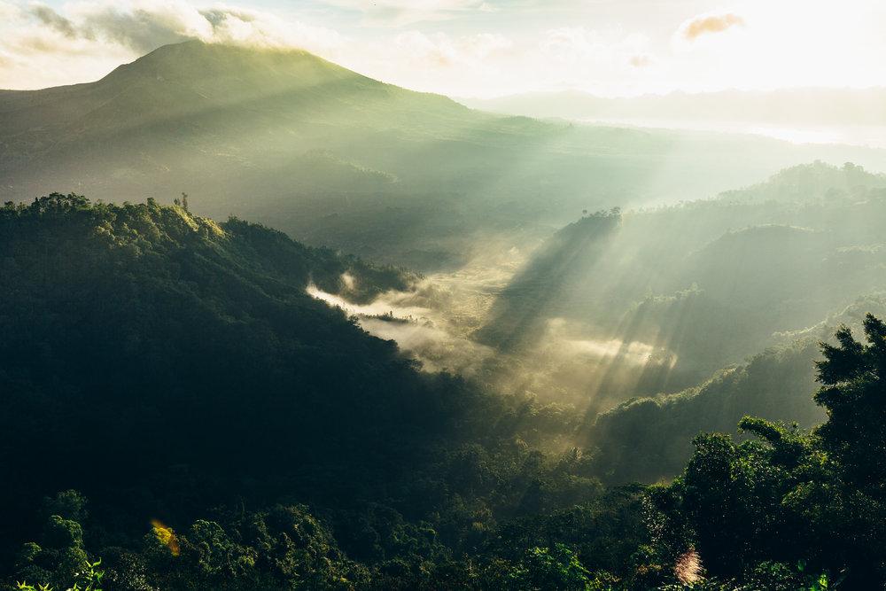 Melissa_Findley-Bali-Blog-9