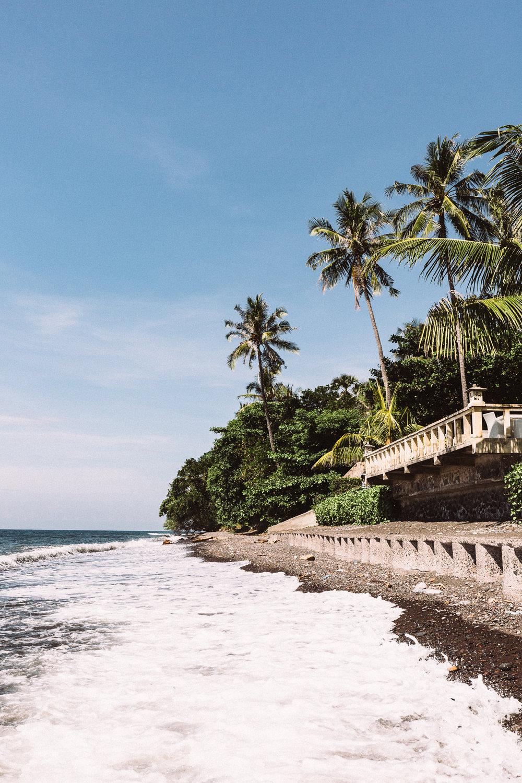 Melissa_Findley-Bali-Blog-78