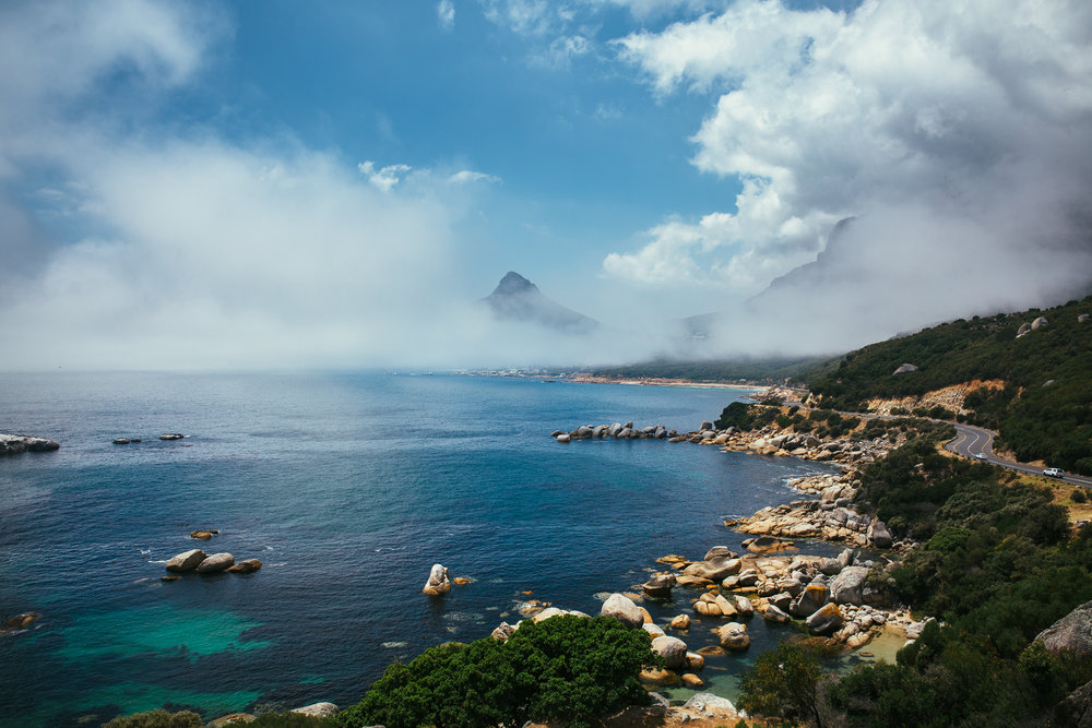 Melissa_Findley-SouthAfrica-Blog-01.jpg