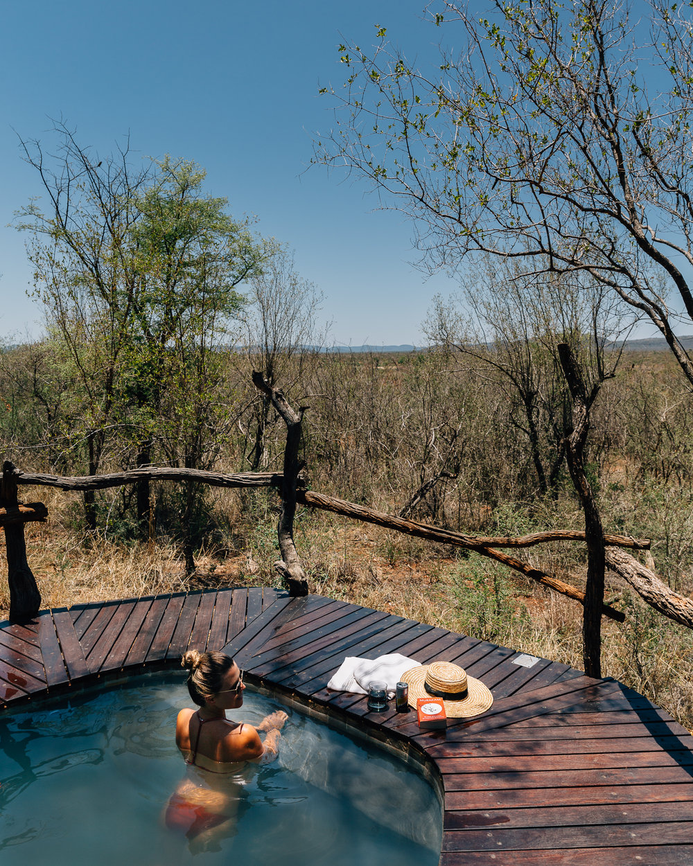 Melissa_Findley-SouthAfrica-Blog-19.jpg