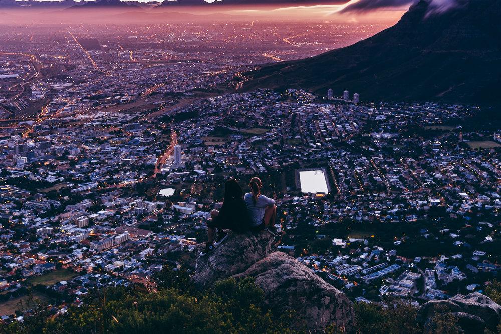 Melissa_Findley-SouthAfrica-Blog-24.jpg