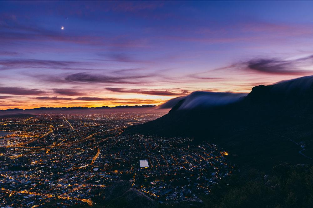 Melissa_Findley-SouthAfrica-Blog-30.jpg