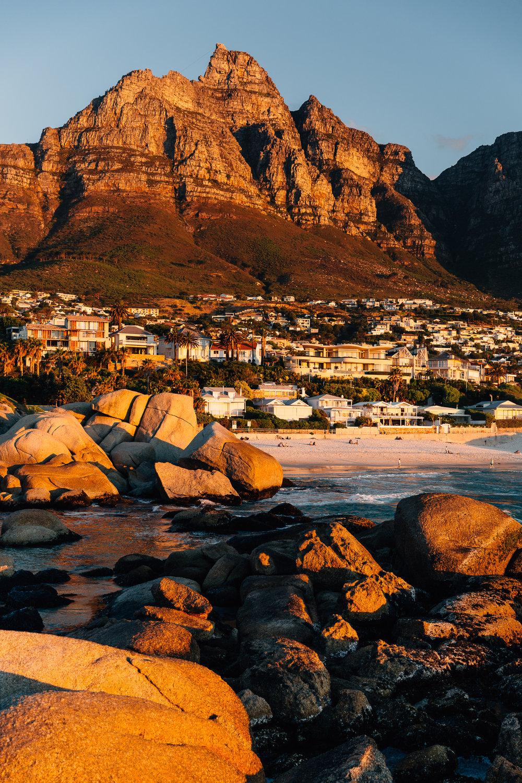 Melissa_Findley-SouthAfrica-Blog-68.jpg