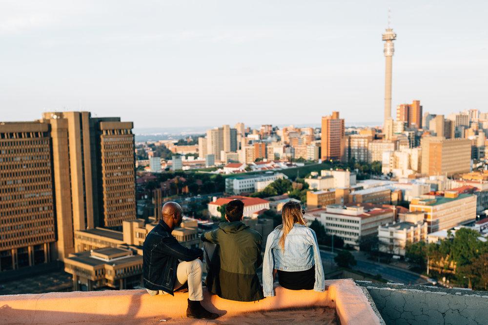 Melissa_Findley-SouthAfrica-Blog-73.jpg