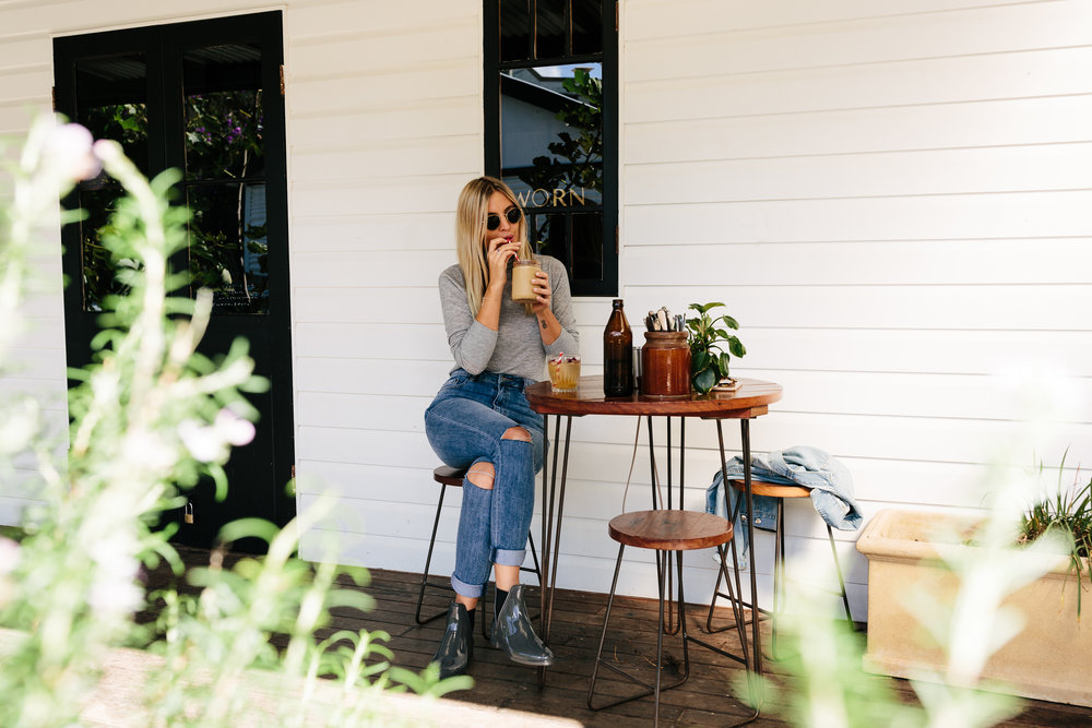 MelissaFindley-CountryRoad-LiveWithUs-Bangalow-13.jpg