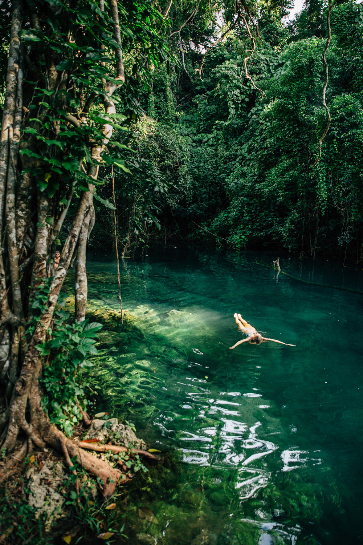 Melissa-Findley-Photographer-Portfolio-WATER-02.jpg