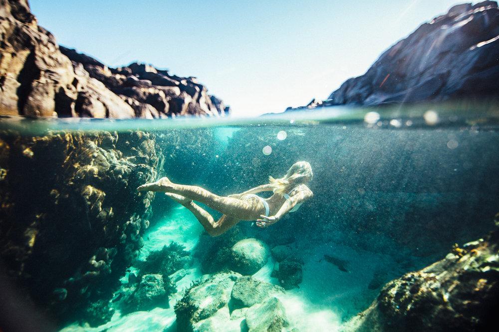Melissa-Findley-Photographer-Portfolio-WATER-05.jpg
