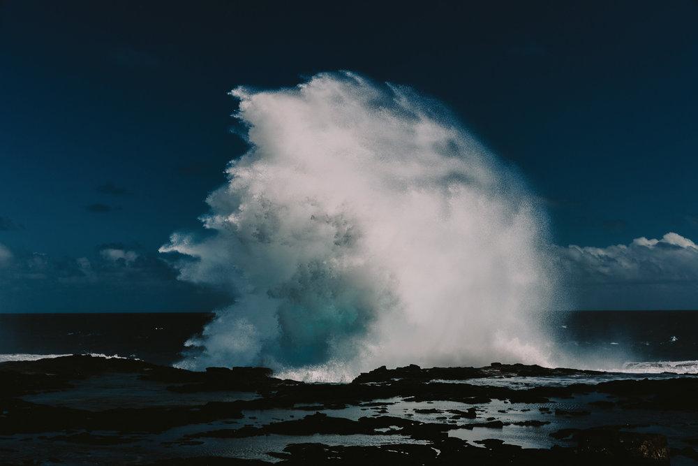 Melissa-Findley-Photographer-Portfolio-WATER-08.jpg
