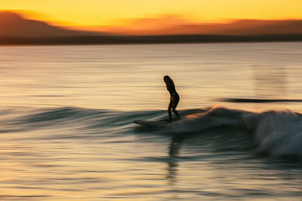 Melissa-Findley-Photographer-Portfolio-WATER-16.jpg
