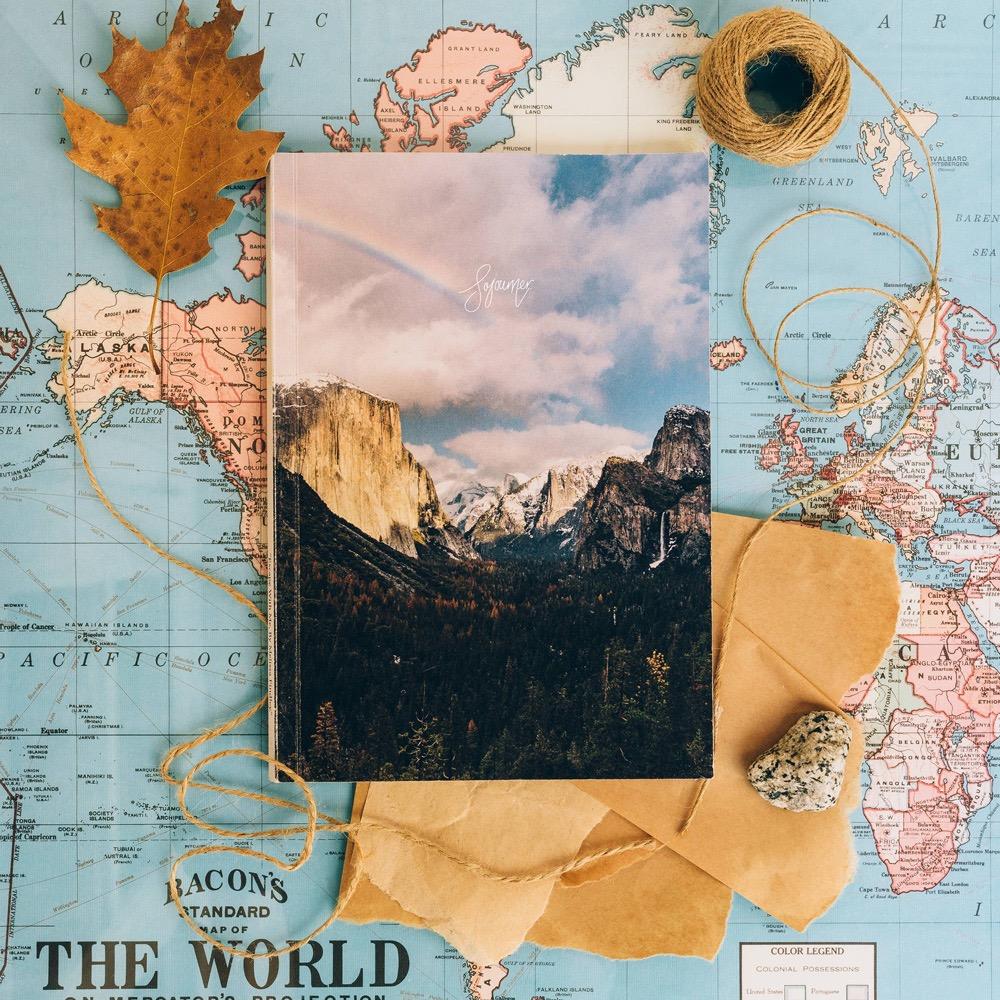 Sojourner-Melissa-Findley-Zine-Cover.jpg