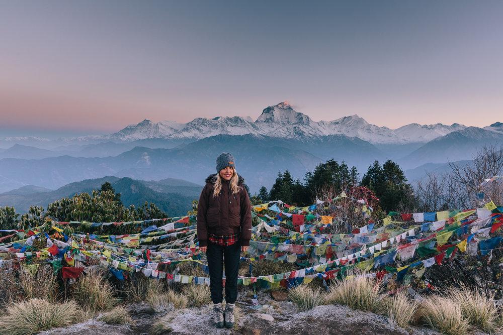 Melissa-Findley-Nepal-Fundraiser-02.jpg