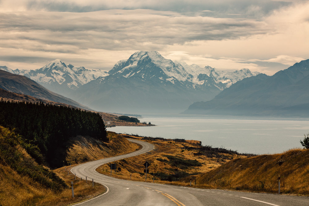 MelissaFindley-BLOG-NewZealand-March17-01.jpg