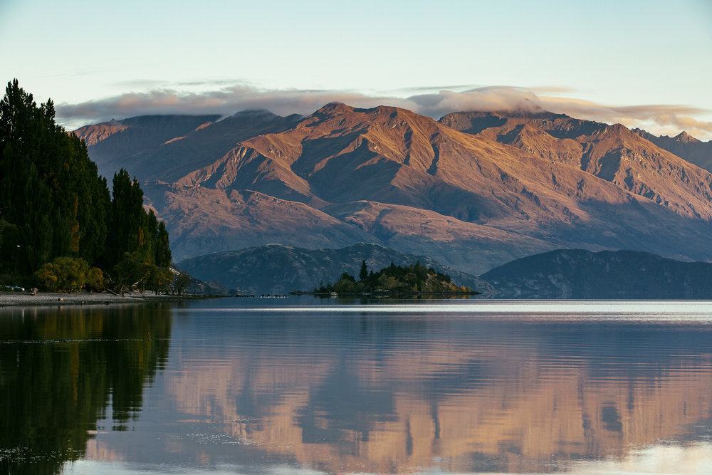 MelissaFindley-BLOG-NewZealand-March17-16.jpg