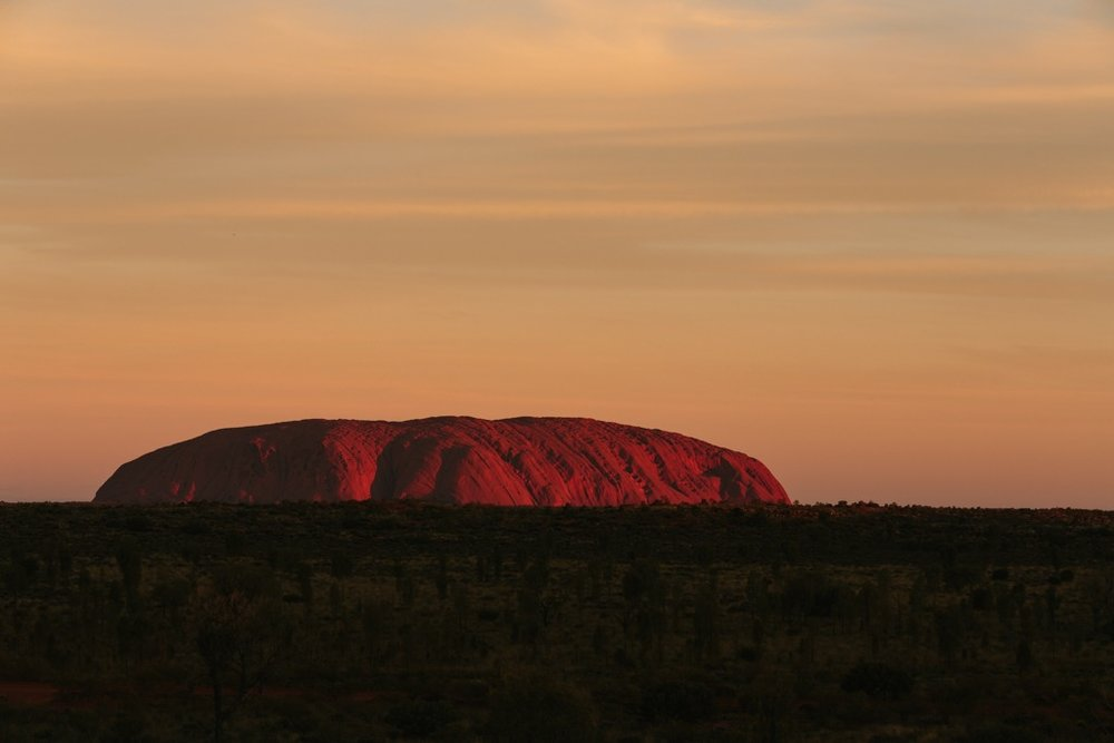 Melissa-Findley-Red-Centre-Uluru-11.jpg