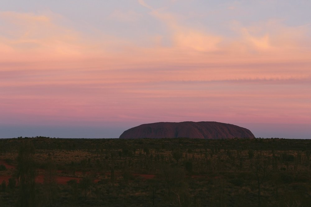 Melissa-Findley-Red-Centre-Uluru-13.jpg