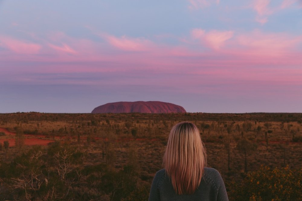 Melissa-Findley-Red-Centre-Uluru-14.jpg