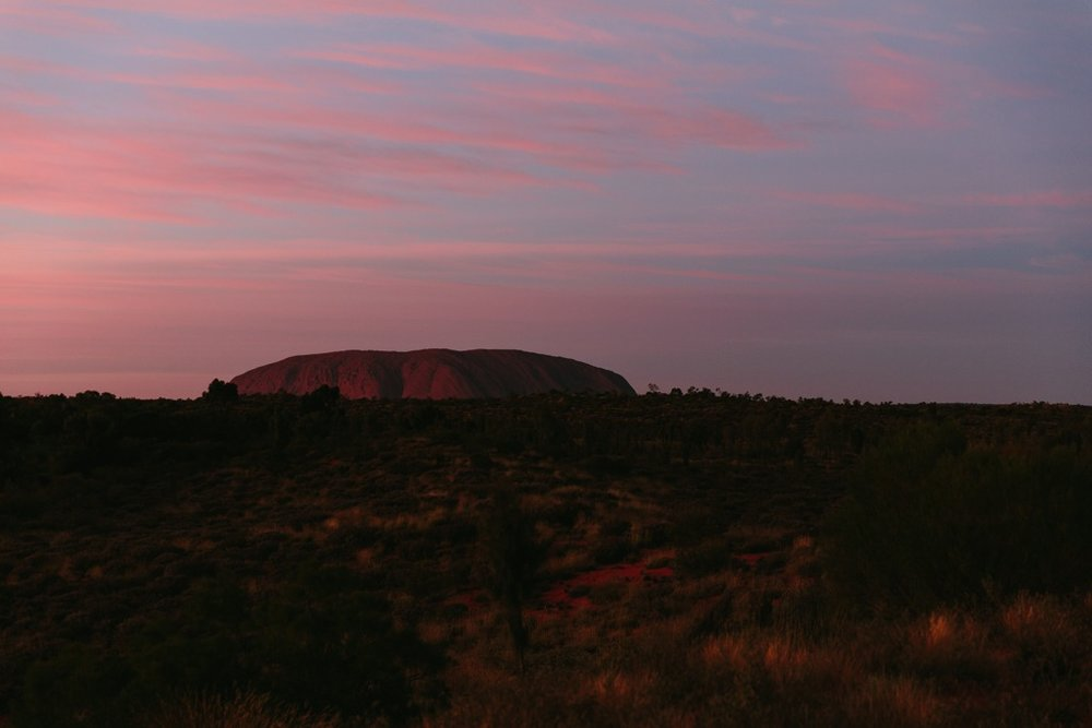 Melissa-Findley-Red-Centre-Uluru-21.jpg