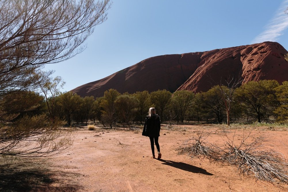 Melissa-Findley-Red-Centre-Uluru-29.jpg