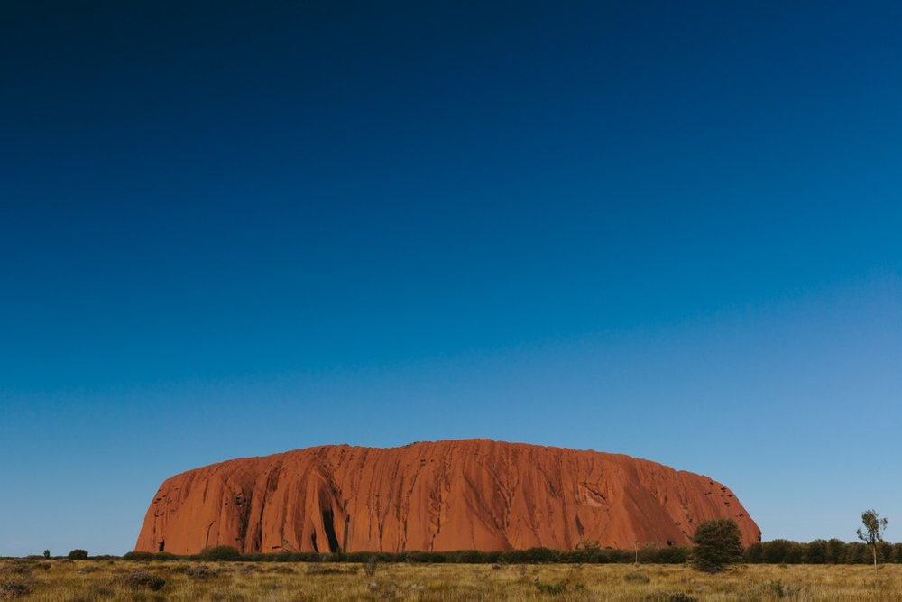 Melissa-Findley-Red-Centre-Uluru-31.jpg
