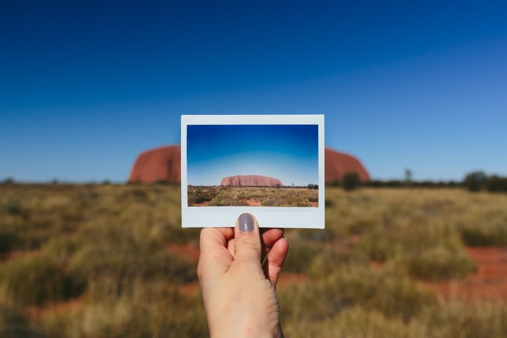 Melissa-Findley-Red-Centre-Uluru-32.jpg