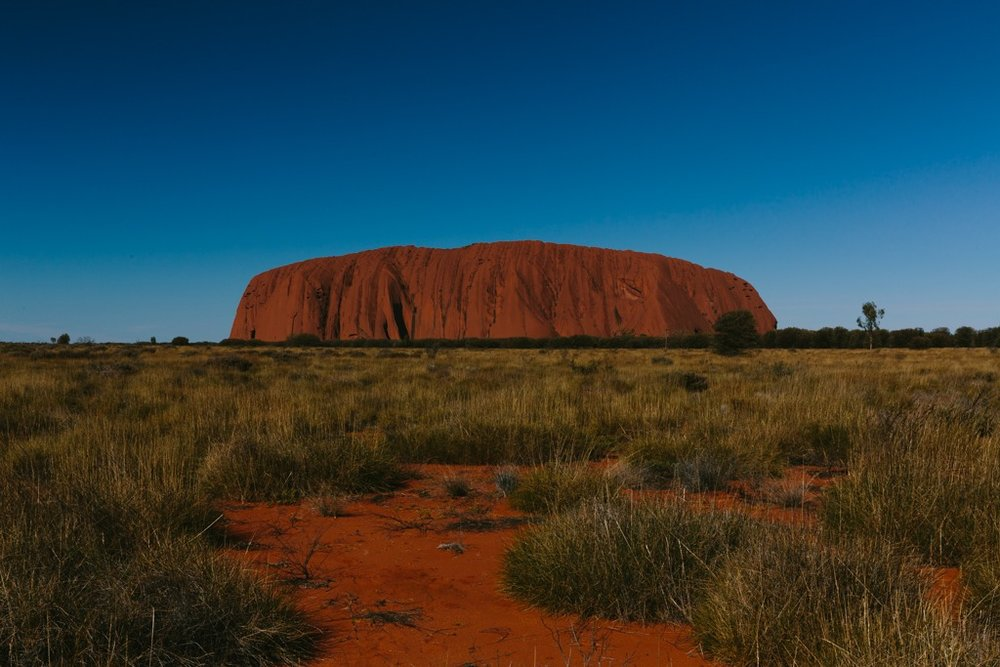 Melissa-Findley-Red-Centre-Uluru-35.jpg