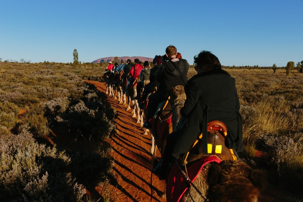 Melissa-Findley-Red-Centre-Uluru-37.jpg