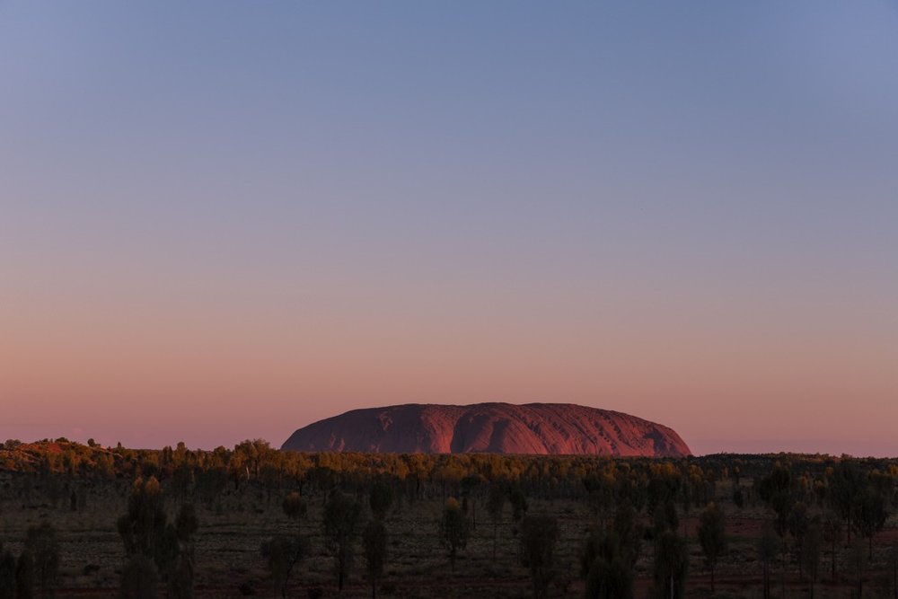 Melissa-Findley-Red-Centre-Uluru-39.jpg