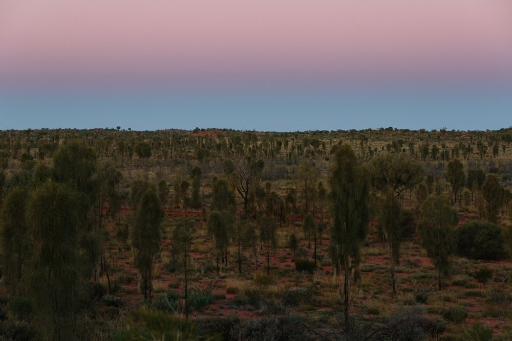 Melissa-Findley-Red-Centre-Uluru-40.jpg