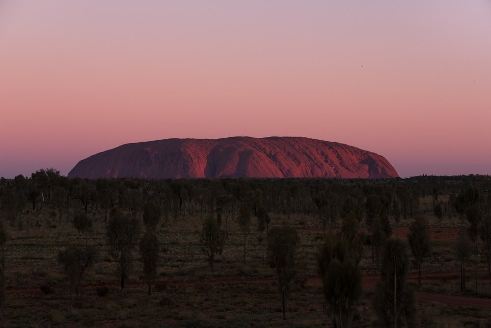 Melissa-Findley-Red-Centre-Uluru-41.jpg