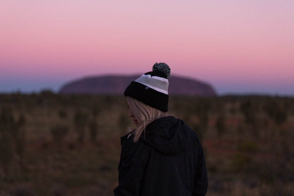 Melissa-Findley-Red-Centre-Uluru-42.jpg