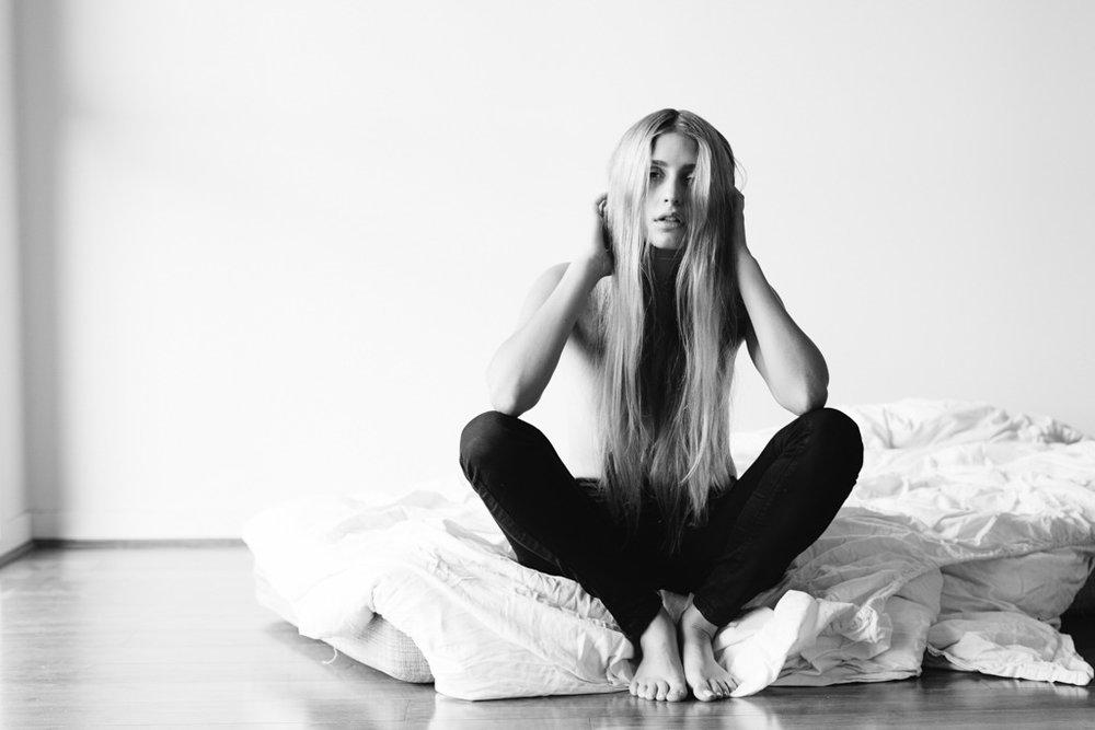 Melissa-Findley-Natascha-Elisa-03.jpg