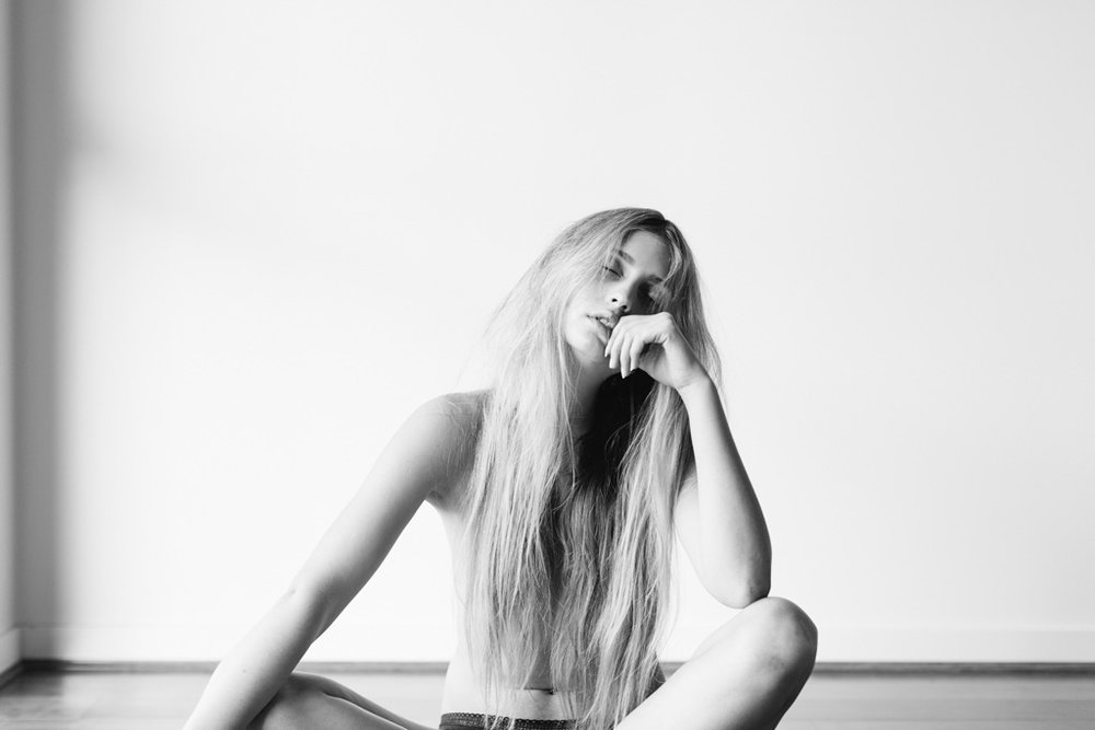 Melissa-Findley-Natascha-Elisa-06.jpg
